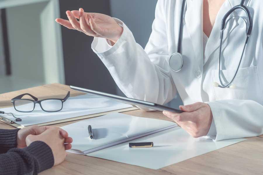 Preventative Chiropractic Care