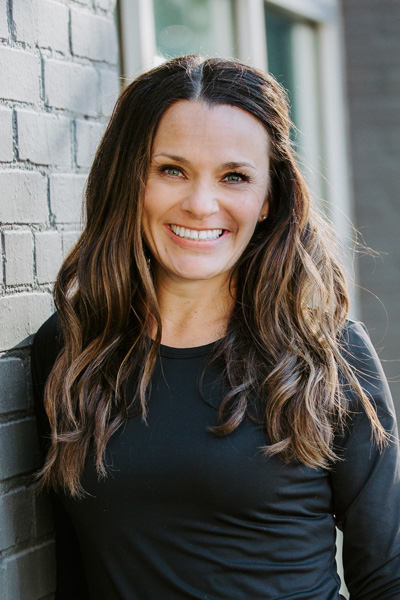 Dr Kim Brengle Functional Medicine